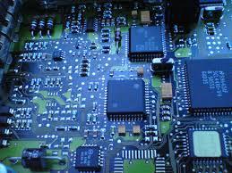 rp_elektronika.jpg